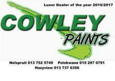 Transline Clear Coat - Cowley Paints Year 2016, Luxor, Wordpress, Coat, Painting, Sewing Coat, Painting Art, Paintings, Peacoats