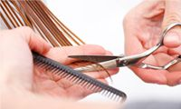Japanese Hair Straightening Treatment Youtube Japanese