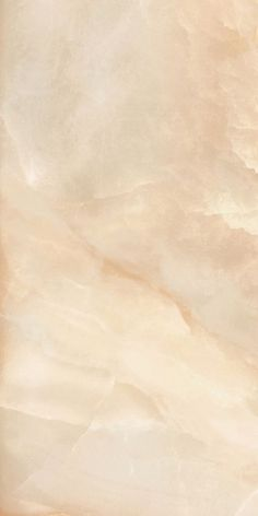 - Beige Wallpaper, Sea Wallpaper, Screen Wallpaper, Minimal Wal The Effective Pictures We Offer You About Stone drawing A q Sea Wallpaper, Minimal Wallpaper, Beige Wallpaper, Iphone Background Wallpaper, Aesthetic Pastel Wallpaper, Aesthetic Backgrounds, Screen Wallpaper, Aesthetic Wallpapers, Wallpaper Quotes