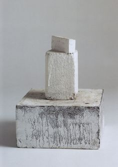 paintedout: Cy Twombly