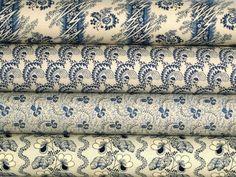 """Kollektion:     """"Sturbridge Village""""    Designer:        Judie Rothermel    Hersteller:      Marcus Fabrics                    Verkaufseinheit: 4 Scra"""
