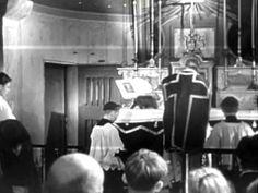 ▶ Jeux interdits - Film complet en français - 1951 - YouTube