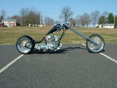 killer choppers - Google Search