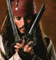 <b>Captain</b> <b>Jack</b> <b>Sparrow</b> - <b>Captain</b> <b>Jack</b> <b>Sparrow</b> Photo (7791506) - Fanpop