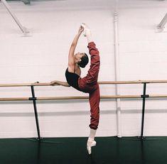 Image about inspiration in ballet ✧ by K Jasmine Svetlana Zakharova, Dance Photo Shoot, Dancer Photography, Ballet Clothes, Jazz Dance, Dance Wear, Dance Poses, Ballet Beautiful, Ballet Dancers
