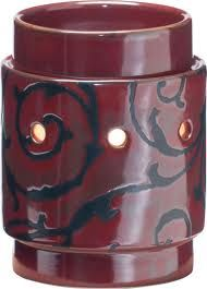 LaPaz-$25  www.oganequeen.scentsy.us