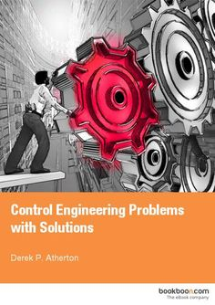 In this book we are dealing with series part production featured by a medium complexity degree and a medium number of individual components and assembly technique alternatives. Control Engineering, Robotics, This Book, Circuits, Books, Search, Free, Libros, Automotive Design