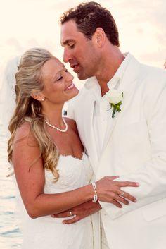 Key West wedding | JHunter Photo