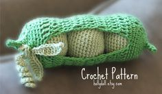 Hey, I found this really awesome Etsy listing at http://www.etsy.com/listing/71771943/crochet-pattern-pdf-peas-in-a-pod-baby
