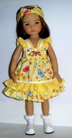 (29381) Other dolls on Pinterest