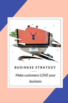How to make customers LOYAL in 2019 ⎮Viking Mark Make More Money, How To Make, Time Management Tips, Growing Your Business, Business Tips, Online Marketing, Falling In Love, Love You, Teaching