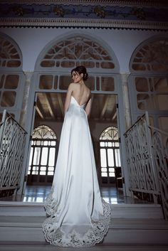 Flora 2013 Collection | My Day - (Hatunot Blog) The English Speakers Guide To Planning a Wedding in Israel