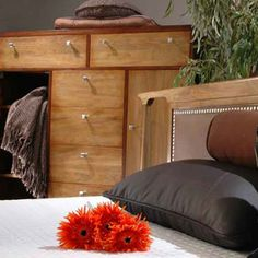 Find This Pin And More On Homestead Furniture Bedroom Furniture.