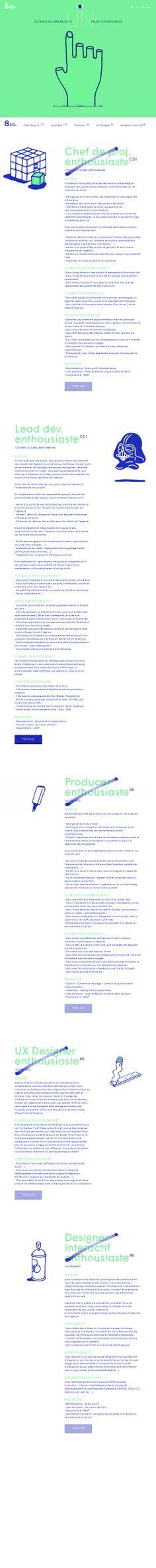 http://www.octaveoctave.com/jobs/