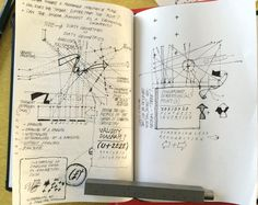 U + 2E2E  Validity diagrams.   Dimensionless re-cognition.