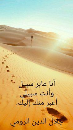 Pin By Amr Bahgat On جلال الدين الرومي Literature Movie Posters Poster