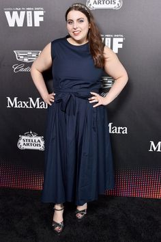 These standout styles - from Oscars pre-parties and afterparties - need to be seen Curvy Inspiration, Pre Party, Red Carpet, Celebrity Style, Oscars, Formal Dresses, Celebrities, Parties, Outfits