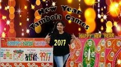 New Year Kitty Party Tambola Game Tickets Kitty Party Games, Slumber Party Games, Kitty Games, Birthday Party Games, Cat Party, Outdoor Games Adults, Outdoor Party Games, Group Games For Kids, Games For Teens