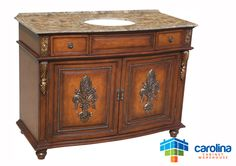 Visit Carolina Cabinet Warehouse to buy sophisticated high-quality bathroom vanities online. Browse our wide selection of cheap bathroom vanity cabinets today! Cheap Bathroom Vanities, Bathroom Vanity Cabinets, Ready To Assemble Cabinets, Cheap Kitchen Cabinets, Bathroom Layout, Kitchen And Bath, Storage