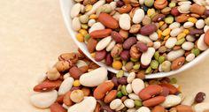 Le fibre alimentari per i più piccoli: