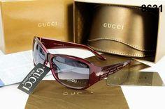 bf2f479fd4 Matte black Ray Bans. Round Metal Sunglasses