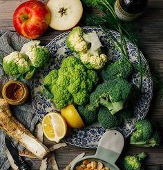 Важно знать! 4 ошибки при приготовлении брокколи