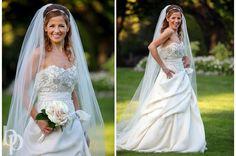 Mandarin-Oriental-Boston-Public-Garden-Bride in Monique Lhuillier Dress