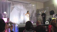 Miss Latin Universe 2016 Joanna Gonzalez de Puerto Rico