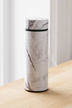 Shop Marble Travel Mug at Urban Outfitters today. We carry all the latest styles, colours and brands for you to choose from right here.