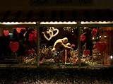 Ideas de decoración para escaparates en San Valentín ...