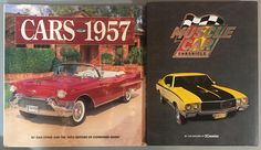 A quick trip to the Goodwill in McHenry this weekend yielded book #466 & #467 in our offline collection for just $4. The Goodwill, News Sites, Scene Photo, Book, Car, Collection, Automobile, Books, Livres