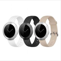 61.85$  Watch here - http://aliwlv.worldwells.pw/go.php?t=32677121313 - Original HUAWEI Honor Zero Wristbands Zero Smart Bracelet Watch Bluetooth Fitness Smartwatch Band For IOS Android Smartphone