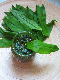 Celery, Preserves, Pesto, Pickles, Vegetables, Cooking, Garden, Plants, Recipes