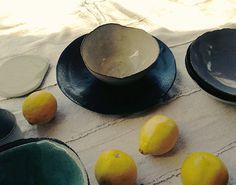 Gallery   CLEMENTINA ceramics   Online Shop