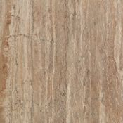 Happy Floors Roma Stone 12x24 Floor Wall tile. Bullnose also avail.