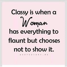 Inner Beauty Quotes 10 Inner Beauty Quotes  Pinterest  Girls Inspirational And Wisdom