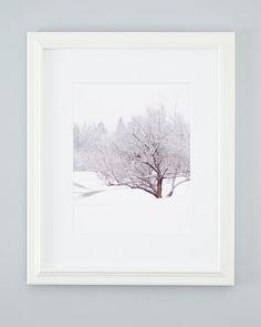 Items similar to Winter tree art photography. Oversized vertical wall art for elegant office decor. on Etsy Landscape Photos, Landscape Photography, Art Photography, Ski Lodge Decor, Snow Scenes, Winter Trees, Tree Art, Skiing, Etsy