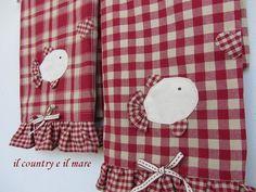 country+kitchen+11.jpg (800×600)