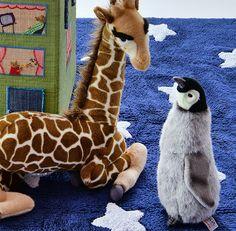 Produtos á venda no site Mimoo Toys´n Dolls! Fotos: Sidney Doll Produção: Fernanda Emmerick  Realização: Mix Conteúdo e Mini Mundo para Mimoo Toys´n Dolls