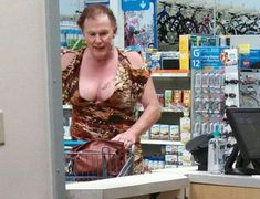 weddy: Funny pictures of people at walmart 2011 weird Tight 13 There Are Some Odd People Who Shop At Walmart Izismilecom There Are Some Odd People Who Shop At Walmart 40 Pics Izismilecom Meanwhile In Walmart, Weird People At Walmart, Only At Walmart, Walmart Customers, Walmart Shoppers, Walmart Pictures, Funny Pictures, Hilarious Photos