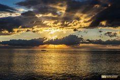 Seascapes | Massimo Tamborra Photography ©