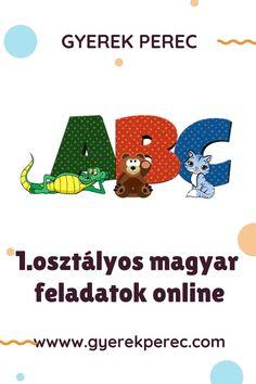 Teaching, Logos, Math, Games, School, Fictional Characters, Logo, Math Resources, Gaming