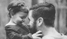 Αντιγραφάκιας: Πριν πεθάνω, κόρη μου, θα' θελα να' μαι σίγουρος ό...