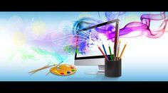 4 motive sa alegeti firma de web design Bucuresti Prosper Design | prosp...