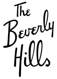 Beverly Hills Hotel by http://thomasschwab.net