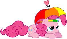 Pinkie Pie by Shelmo69.deviantart.com on @deviantART