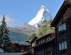 Sveitsin pinta-ala on vain n. 40 000 km2. Se sisältää kuitenkin valtavan määrän matkailukohteita. myswitzerland.com- nettisivuilta voit tutustua Grand Tour …
