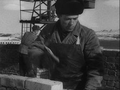 Magnitogorsk - film
