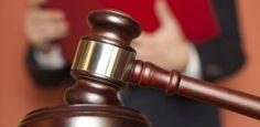 Attorney For Car Accident In Santa Ana California - http://www.autoaccidentlawyeroc.com/attorney-car-accident-santa-ana-california/ #OrangeCounty #Injury #lawyer