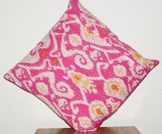 Check out this item in my Etsy shop https://www.etsy.com/uk/listing/453274604/indian-designer-pink-kantha-floral-print